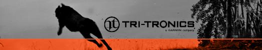 Tri Tronics