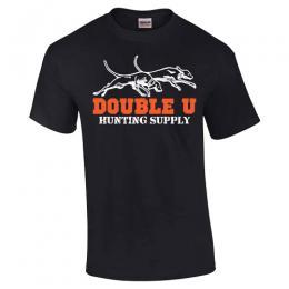 Houndsmen Shirts