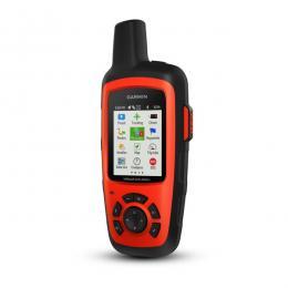 GPS Handhelds / InReach