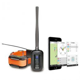 Dogtra GPS Track/Train Systems
