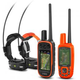 Mini Collar GPS Tracking Systems