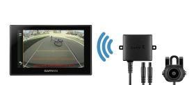 Garmin BC 30 Wireless Backup Camera for DriveTrack