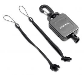 Garmin Retractable Lanyard for Astro or Alpha