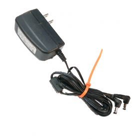 Used Dual lead Wall charger for Tri Tronics