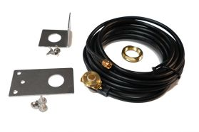 Fender Mount Cable Only