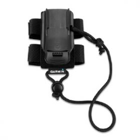 Backpack Tether for Garmin Astro 320/430 and Alpha 100