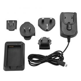 Garmin Alpha Li-Ion Battery Charger