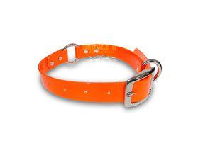 3/4 inch sunglo mini o-ring collars
