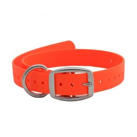 Orange - Pro D Ring