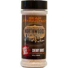 Northwoods Bear Products Super Sweet Cherry Burst