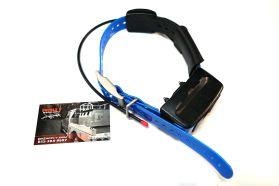 Used Garmin Alpha TT15 Collar