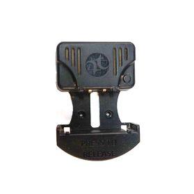 Used Charging Cradle Tri Tronics G2/G3 Collar