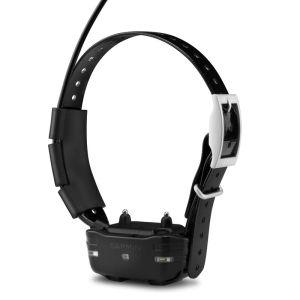 TB10 Training Collar for Garmin PRO Trashbreaker