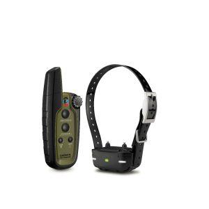 Used Garmin Sport Pro System