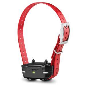 Garmin PT10 Collar for Garmin PRO 70/PRO 550/Sport PRO