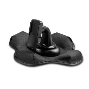 Garmin Bean Bag /  Friction Mount with Spine Mount