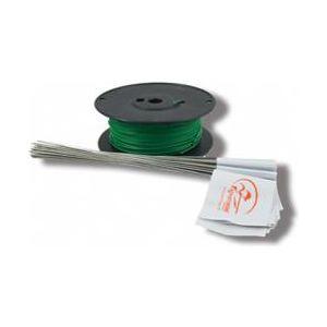 SportDOG Brand Extra Boundary Wire and Flag Kit