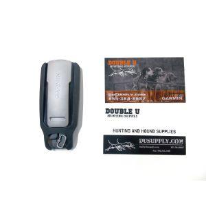 Used Garmin Astro 320 Battery Cover
