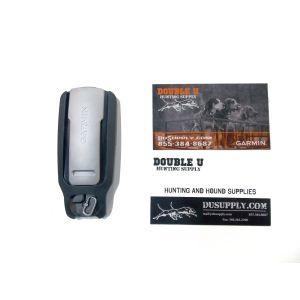 Used Garmin Astro 430 Battery Cover