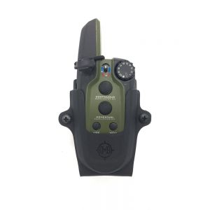 Professional Grade Holster for Garmin Sport PRO Transmitter