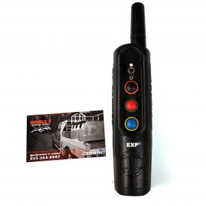 Used Tri Tronics Classic 70 G3 EXP Transmitter