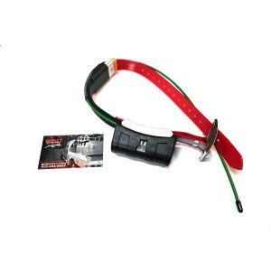 Used Garmin Astro DC30 GPS Tracking Collar
