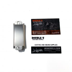 Used DC30 Backplate