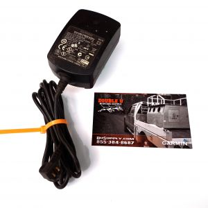 Used Wall Charger for Garmin DC30 Collar