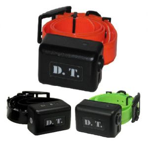DT H2O ADD-ON or Replacement Collar