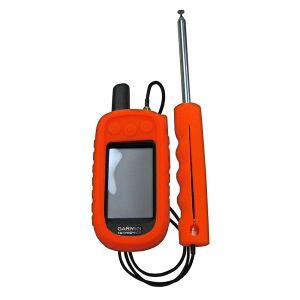 Compact Portable Long Range Antenna