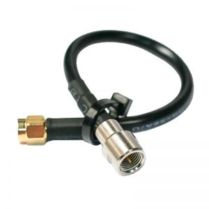 FME to SMA Cable