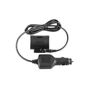 Garmin DC40 Vehicle Power Cable
