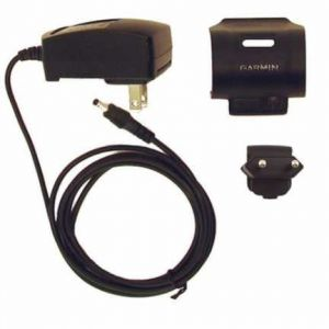 AC Adapter for Garmin DC40 Collar