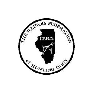 The Illinois Federation of Hunting Dogs Membership