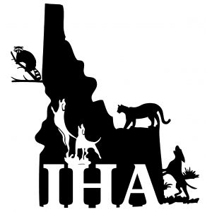 Idaho Houndsmen Association