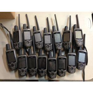 Used Garmin Astro 220 GPS Tracking Handheld