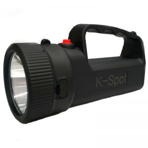 K-light K-Spot Hunting Spotlight