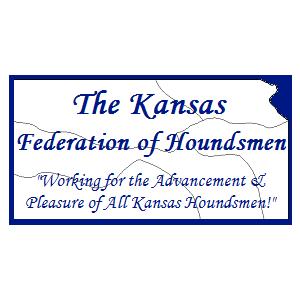 The Kansas Federation of Houndsmen