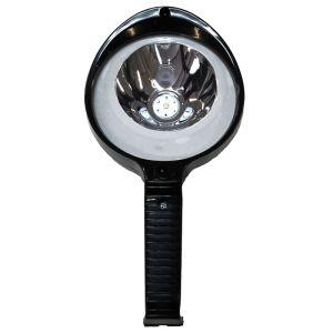 K-Light R&M Spotlight
