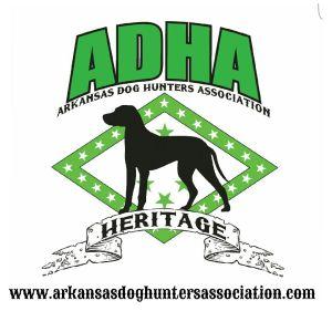 Arkansas Dog Hunters Association