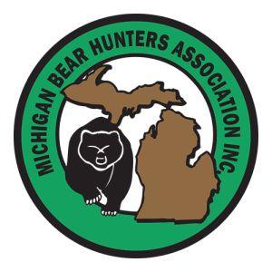 Michigan Bear Hunters Association