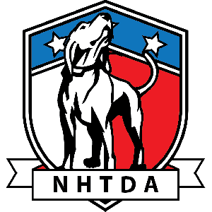 National Hound and Tree Dog Association