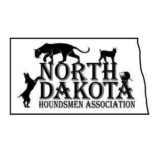 North Dakota Houndsmen Association