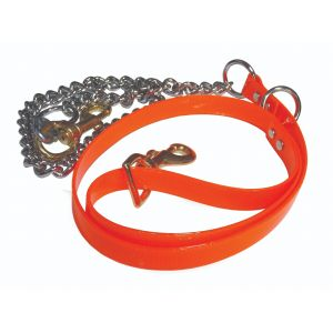 Sunglo Tree Lead with Chain
