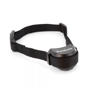 Petsafe Free To Roam Extra Wireless Collar
