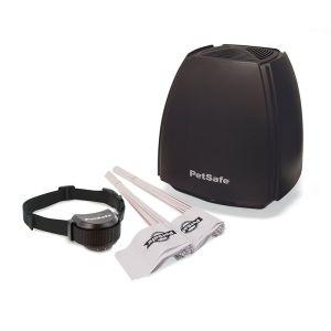 Petsafe Free To Roam Wireless Fence System