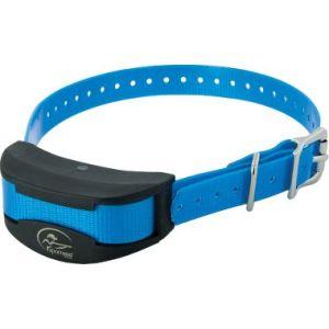 SportDOG Brand® Extra Receiver For Hound Hunter 3225