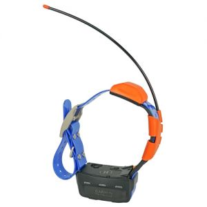 New T9 collar for Astro 900 GPS Tracking systems