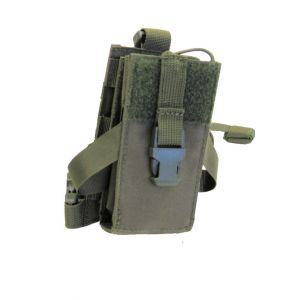 Tactical Flip Pro Pouch For Astro or alpha