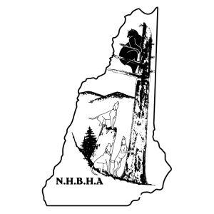 The New Hampshire Bear Hunters Association Membership